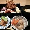 堂島雪花菜 - 料理写真: