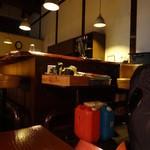 プレスカフェ -