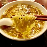 中華料理 太一 -