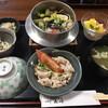 おやじの台所 森崎 - 料理写真: