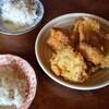 白菊 - 料理写真: