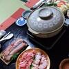 きた新 - 料理写真: