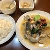 ビストロ コゥジィ - 料理写真: