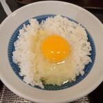 千とせ - 小玉 220円