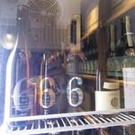 124321474 - 冷蔵庫の中の新政No.6