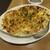 せいすスタンド - 料理写真:「あの頃のマカロニグラタン」(¥650)
