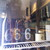せいすスタンド - ドリンク写真:冷蔵庫の中の新政No.6