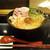 鯛担麺専門店 抱きしめ鯛 - 料理写真: