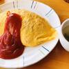 えるぴす - 料理写真: