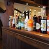 ハルヒ レストラン - ドリンク写真:クラフトビール、ワイン、日本酒、焼酎など各種取り揃えております