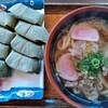 Sanukiudonkuukai - 料理写真: