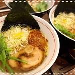 花壱 - 料理写真: