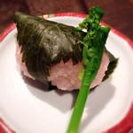 大阪豚しゃぶの会 - 恵比寿会席(ebisu)4,500円(サ料5%別)