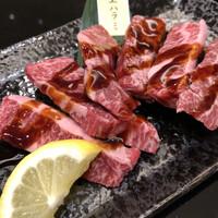 焼肉・精肉 Hiromura-
