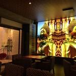 Bangkok Night -