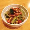 フィリス - 料理写真:サラダ