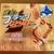 トリコ バイ ヤマサン フジヤ - その他写真:黄金なブラックサンダー北海道ミルクキャラメル味(14袋入)…1000円+税