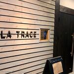 ラ・トラース -