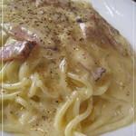 Spaghetti House Bear - IMG_6217_1.jpg