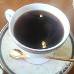 ウインピー - コーヒー(ブラジル)