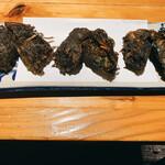 沖縄料理しまぶた屋 -