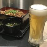 神戸 牛牛 -