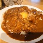 Aimai - 卵オン