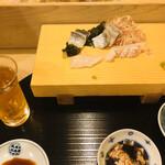 おけい寿司 -