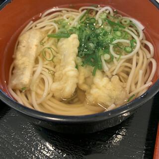 つばき - 料理写真: