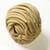 エムロード - 料理写真:和栗のモンブラン