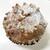 エムロード - 料理写真:シューアラクレーム