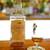 ポットスチル シバタ - ドリンク写真:
