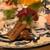 勝美寿司 - お刺身盛り合せ