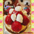 創作菓子 ラティーネ - ◇フレーズタルト(苺タルト)◇