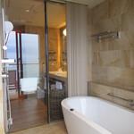 シェラトン 沖縄サンマリーナリゾート - 客室1407
