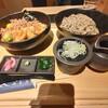蕎麦きり みまき - 料理写真: