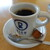 RICH - ドリンク写真:コーヒー