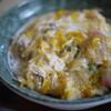 満月食堂 - 料理写真: