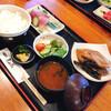 Tomita - 料理写真: