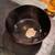 蒼 - 料理写真:愛媛藤本漁師の神経じめ真鯛をコンソメで