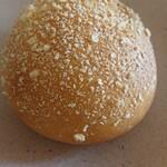 ココロン - 焼きカレーパン