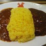 トーキョールー - 美・食・遊 雑記帳