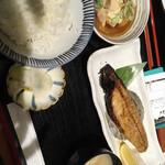 庄や - 料理写真: