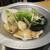 本格握り寿司と旨い酒 ふらり寿司 - 漁師の貝風呂鍋。     2020.01.29