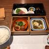 日本料理 香せり - 料理写真: