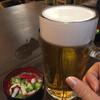 九州沖縄食市 - ドリンク写真: