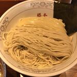 神田 勝本 -