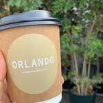 ORLANDO -