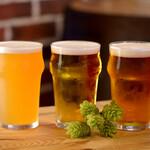 メルカド - クラフトビール