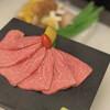焼肉 ゆかわ - 料理写真:特選カルビ